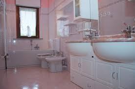 rifare il bagno prezzi quanto costa rifare un bagno completo lettera43 it