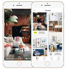 Home Decorator App Target Home Decorator U2014 Sheri Walters