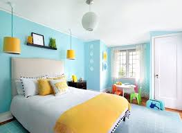 yellow and blue bedroom blue and yellow bedroom decor a great color combination blue and