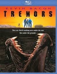2 99 blu ray titles at best buy tremors and more lavahot http