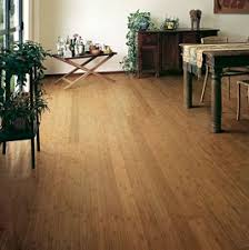 the business of cleaning bamboo floors contempo flooring