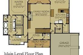 10 craftsman style homes floor plans craftsman style home design
