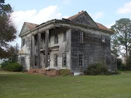 georgia house the edwin smith old homeplace gone now sycamore ga flickr