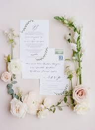 wedding invitations okc kathryn designs