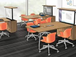 classroom furniture solutions for education steelcase