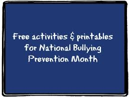 can a student information system prevent bullying