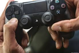 Ps4 Suspend Resume Xbox One Vs Playstation 4 Cnet