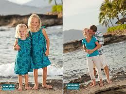 Oahu Photographers 50 Best Aulani Disney Resort Family Portraits Images On Pinterest