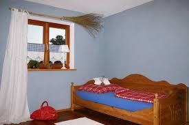 Schlafzimmer Richtig Abdunkeln Bed U0026 Breakfast Bei Silvi Hexenzimmer Bed U0026 Breakfast Zur Miete