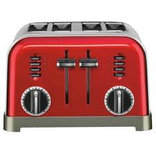 Maple Leafs Toaster 113 Best You U0027re Toasted Images On Pinterest Toaster Kitchen