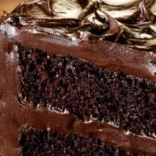 sweettooth learn how to bake chocolate with sweetrinks u2013 life is