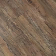 vineyard 4 mm 26 53 sq ft vinyl plank flooring free shipping