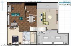 finished basement floor plans http homedecormodel com finished