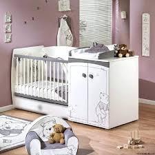 chambre bébé complete carrefour chambre bebe complete carrefour lit cool finest l with sch ma