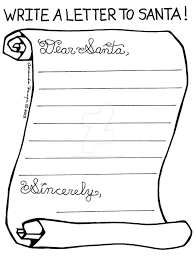 free printable christmas coloring pages jokes santa letter