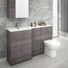 contemporary bathrooms modern bathroom ideas realie