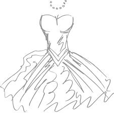 bridal registry bridal registry simplee gourmet