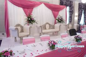 Wedding Chairs For Sale King And Queen Wedding Chair Hire Designer Chair Covers To Go
