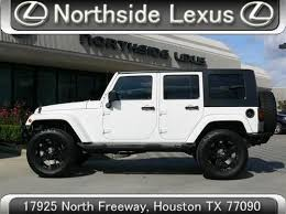 white jeep wrangler unlimited black wheels buy used wrangler unlimited sport 4x4 infinity cd nav aux