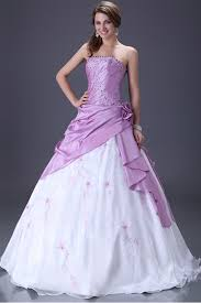 robe de mari e bicolore robe de mariée originale kahala avenue