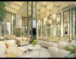 versace home interior design damac properties launches jeddah residences with versace home
