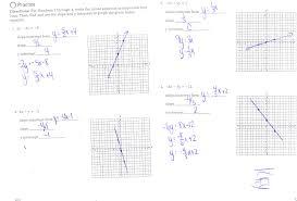 slope quiz worksheet free worksheets library download and print