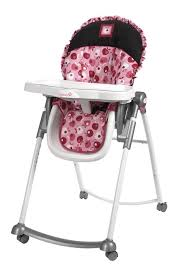 Baby High Chair Cover Safety 1st High Chair Review And Giveaway