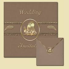 indian wedding invitation cards online indian wedding invitation card wedding invitation cards online