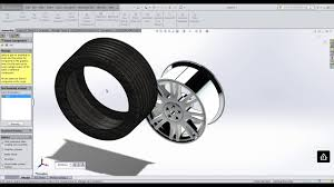view layout alloy alloy rim and tyre part 5 youtube