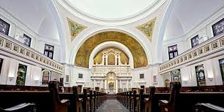wedding venues in richmond va congregation beth ahabah weddings get prices for wedding venues