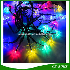outdoor led tree lights outdoor led tree lights suppliers and