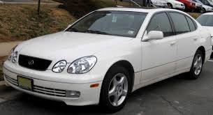 2004 lexus es 350 2004 lexus gs 300 information and photos zombiedrive