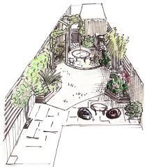 Terraced House Backyard Ideas 2 Bedroom Terraced House For Sale In Dickens Close Terraced