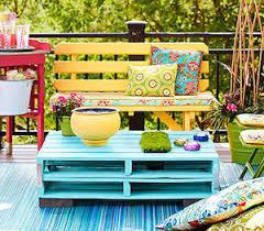Cheap Diy Backyard Ideas 100 Cheap And Easy Diy Backyard Ideas Prudent Penny Pincher