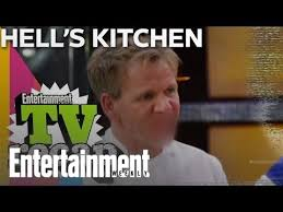 Hells Kitchen Meme - hell s kitchen season 12 episode 4 tv recap entertainment