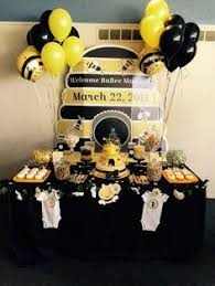 bumblebee baby shower bumble bee baby shower cake ideas gifts favours baby maybe