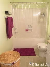 spa inspired bathroom ideas best 25 spa inspired bathroom ideas on spa bathroom