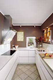 kleine küche einrichten tipps küche einrichten tipps kuche die besten ideen zu kleine auf
