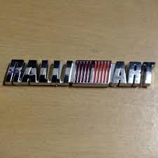 ralliart buy ralliart at best price in the philippines www