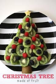fruit christmas tree 81 with fruit christmas tree home