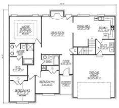 1500 sq ft ranch house plans 1500 sq ft ranch house plans with basement deneschuk homes 1400
