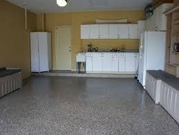 garage remodeling alluring garage remodeling ideas home designs
