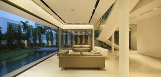 exclusive home interiors wind vault house exceptional façade meets exclusive interiors