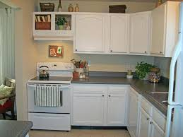 Kitchen Cabinet Painting Cost Kitchen Cabinet Spray Painting Ottawa Kitchen Cabinet Professional