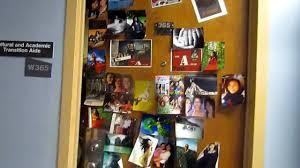 Coolest Dorm Rooms Ever Tour Inside Msu Michigan State University Dorm Room 2012 Youtube