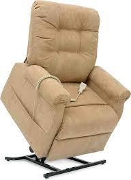Lift Chair Recliner Medicare 57 Best Elderly Lift Chair Images On Pinterest Electric Massage