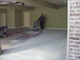 how to paint your garage floor iimajackrussell garages how to paint your garage floor design