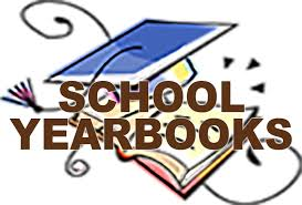 school year books scvhistory general interest all available school yearbooks