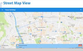 Taipei Subway Map by Taiwan Rail Map Taipei App Ranking And Store Data App Annie