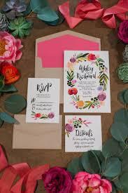 garden wedding invitation ideas best 25 bohemian wedding stationery ideas on pinterest wedding